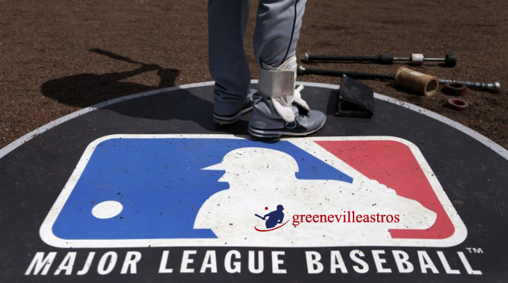 Major League Baseball (MLB): Ajang Perlombaan Baseball Bergengsi Milik Amerika